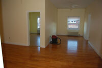 LARGE 2 BEDROOM APARTMENT IN SMITHS FALLS