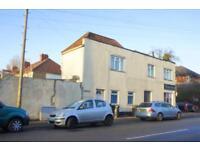 3 bedroom house in Kellaway Avenue, Westbury Park, Bristol, BS6 7YJ