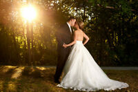 Wedding Photography by Brad Wedgewood Photography