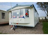 CHEAP FIRST CARAVAN, Steeple Bay, Jaywick, Clacton, Southend, Canvey, Essex