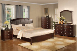 HUGE SALE ON BED ROOM SETS, BUNK BEDS,MATTRESSES,  SECTIONALS