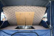 Mattress for camper trailer $100.00 Caboolture Caboolture Area Preview