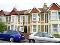 4 bedroom house in Kensington Park Road, Brislington, Bristol, BS4 3HP
