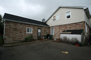 INCREDIBLE OPPORTUNITY FOR COMMERCIAL/RESIDENTIAL INVESTMENT. Cambridge Kitchener Area image 2