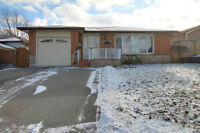 """MOVE IN READY!! - 3BDRM, 2BATH  """"RENT TO OWN"""""""