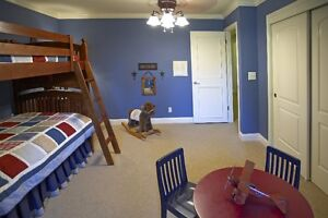 PAINTING CAN CHANGE YOUR WIFE FOR THE BETTER ;) Oakville / Halton Region Toronto (GTA) image 6
