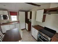 Static Caravan Chichester Sussex 2 Bedrooms 6 Berth Victory Grovewood Lux 2017