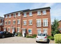 4 bedroom house in Beatrix Place, Horfield, Bristol, BS7 0AE
