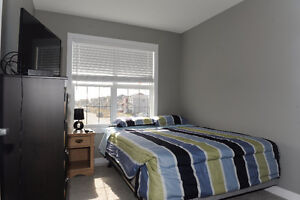 BEST SHORT TERM OPTIONS IN TOWN-PERFECT STAY GUARANTEED