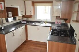 Static Caravan Dymchurch Kent 3 Bedrooms 8 Berth Willerby Ninfield 2012 New