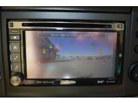 2004 PORSCHE 911 CARRERA 4S TIPTRONIC A STUNNING PORSCHE CARRERA 4S 911 996 TRIP