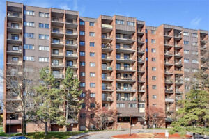 Lovely 2 Storey Condo Apartment with approx 1260 SQFT