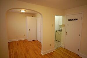444RENT-All utilities included Spring Garden Bachelor Avail May!