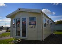 Static Caravan Chichester Sussex 2 Bedrooms 6 Berth Willerby Brockenhurst 2016