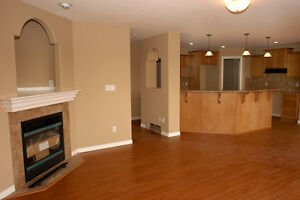 "Single family house that you can afford! ""SWEAT EQUITY HERE"" Edmonton Edmonton Area image 6"