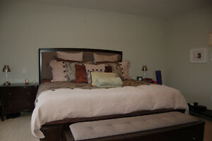 Home Staging Services London Ontario image 7