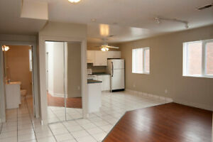 2 BEDROOM 118 AVE 82 ST