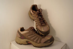 Trail Athletic Hiking Shoes