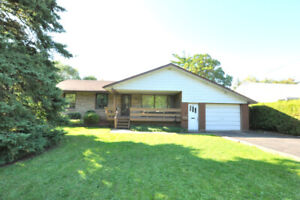 OPEN HOUSE - SAT OCT 19TH AND SUN OCT 20TH - 2:00-4:00 PM