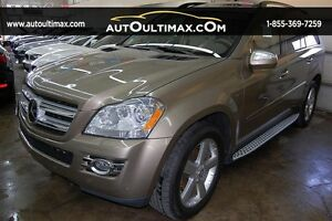 Mercedes-Benz GL-Class 4MATIC 3.0L BlueTEC-=FULL FULL FULL-= 200