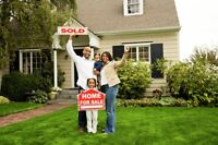 Your House or Unwanted Property Sold Within 20 Days. You Pay 0.