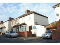 4 bedroom house in Toronto Road, Horfield, Bristol, BS7 0JP