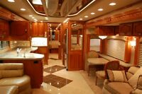 2006 Monaco Signature Castle IV (600HP!)-- LET US SELL YOUR RV!