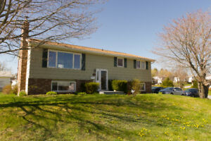 Welcome to 90 Astral Drive! Just Listed $245,900.00