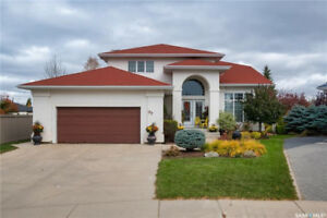 Open House ~ 77 Pereverzoff Pl