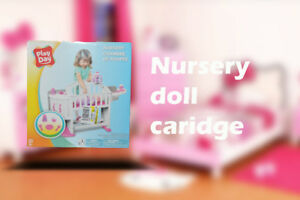 Nursery Baby care toy for kids buy now!