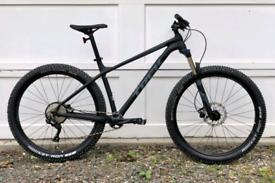 Trek Roscoe 7 Mountain Bike 2020 (Medium)