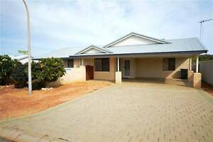 Holiday Villa in Kalbarri High Wycombe Kalamunda Area Preview