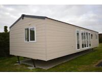 Static Caravan Isle of Sheppey Kent 2 Bedrooms 4 Berth Delta Cambridge 2017