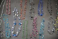 make your own jewellry