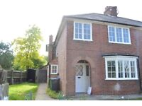 3 bedroom house in rectory lane, market harborogh, Leicestershire, LE16