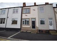 TWO BED PROPERTY TO RENT ON STATION LANE, FEATHERSTONE