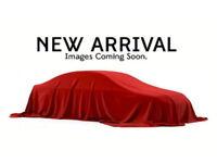Ford Fiesta 1.4TDCi 2010.5 Zetec