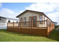 Luxury Lodge Saxmundham Suffolk 2 Bedrooms 4 Berth Omar Westfield 2016 Carlton