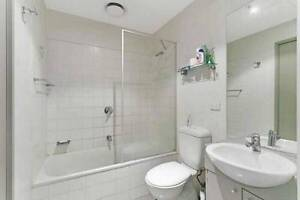 Spacious & Furnished Room available in Melbourne CBD Melbourne CBD Melbourne City Preview