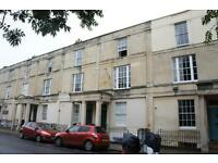 1 bedroom flat in Hampton Park, Redland, Bristol, BS6 6LG