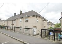 Croy - 4 bedrooms property for long term let...