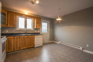 PRICED TO SELL - 2 Apartment Paradise St. John's Newfoundland image 3