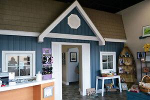 Pet Friendly Room for Weddings Kingston Kingston Area image 1