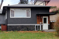 *SW INNER CITY -  FURNISHED 3 Bedroom House, 1.5 Bathrooms*