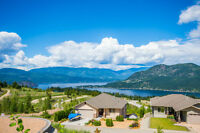 Lot 37 St. Andrews Street, Blind Bay -PANORAMIC LAKEVIEW!