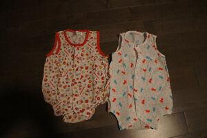 Linge pour bébé 3-12mois fille