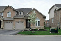 Stoney Creek Mountain One Floor Townhouse $375,000