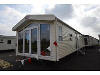 Static Caravan Chichester Sussex 2 Bedrooms 6 Berth Carnaby Helmsley Lodge 2017