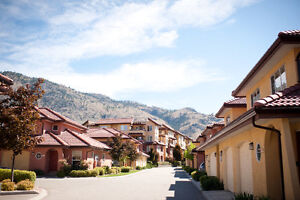 Lakeside Condo for sale in Osoyoos, BC