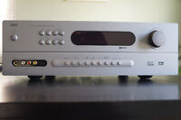 NAD T743 (Surround Sound Receiver)